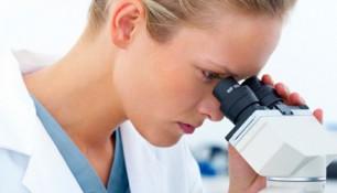 Controle de Qualidade - Santé Laboratório Veterinário