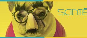 sante-oculos-dog-1